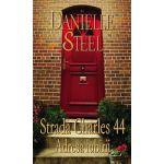 Strada Charles 44 - Adresa iubirii