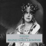 Povestile Reginei Maria a României