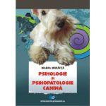 Psihologie si psihopatologie canina