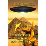 Blestemul zeilor extraterestrii