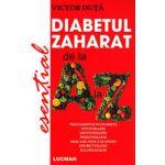 Diabetul zaharat de la A la Z