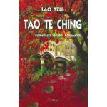 Tao Te Ching - Comentata de Sri Atmananda