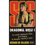Dragonul Rosu. Vol. I