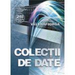 Colectii de date