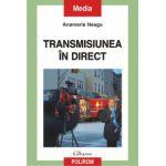 Transmisiunea in direct