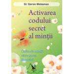 Activarea codului secret al mintii