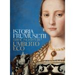 Istoria frumusetii