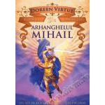 Arhanghelul Mihail. Carti oracol - Un set de 44 de carti oracol si un ghid
