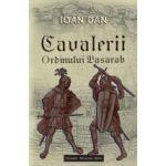 Seria Cavalerii. Pachet volumele 1-4