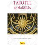Tarotul de Marsilia