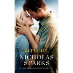 Refugiul - Nicholas Sparks
