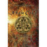 Anam Cara. Cartea magica a intelepciunii celtice