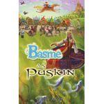 Basme (A. S. Puskin)