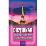 Dictionar Roman-Francez - Francez-Roman