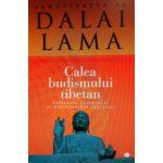 Calea budismului tibetan - Dalai Lama