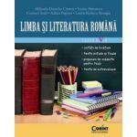 Limba si Literatura Romana, clasa a V-a, unitati de invatare, teste initiale si finale, propuneri de subiecte pentru teza, teste de autoevaluare