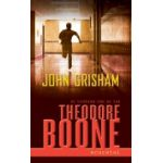 Theodore Boone, Acuzatul
