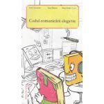 Codul comunicarii elegante