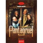 Pantagruel (Francois Rabelais)