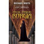 Inelul familiei Borgia