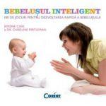Bebelusul inteligent