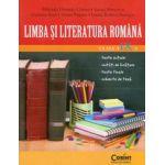 Limba si literatura romana clasa a IX-a - Teste initiale. Teste finale. Subiecte de teza