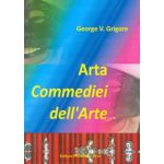 Arta Commediei dell Arte
