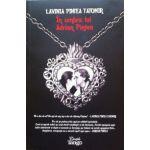 In umbra lui Adrian Pintea - Lavinia Pintea Tatomir