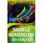 Tainele numerelor din viata ta