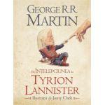 Din intelepciunea lui Tyrion Lannister