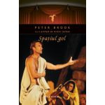Spatiul gol - Peter Brook