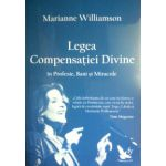 Legea Compensatiei Divine