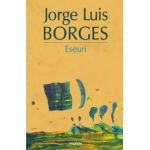 Eseuri (Jorge Luis Borges)