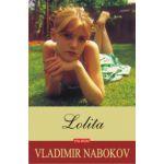Lolita (Vladimir Nabokov)