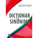 Dictionar de Sinonime (Marius-Emil Dulgheru)