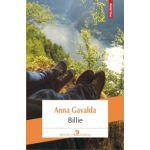 Billie (Anna Gavalda)