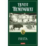 Fiesta (Ernest Hemingway)