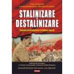 Stalinizare si destalinizare