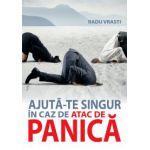Ajuta-te singur in caz de atac de panica