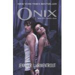 ONIX, cartea a doua din seria LUX
