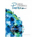 Poezia (Mircea Cartarescu)