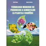 Tehnologii moderne de producere a semintelor la plantele furajere
