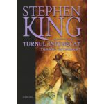Turnul Intunecat (Stephen King)
