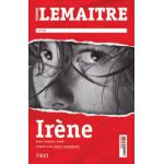 Irene (Pierre Lemaitre)
