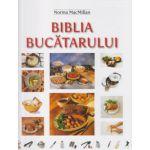 Biblia Bucatarului