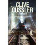 Sabotorul (Clive Cussler)