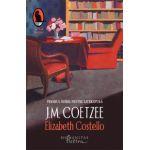 Elizabeth Costello. Opt lectii (J. M. Coetzee)
