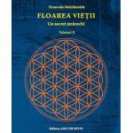 Floarea vietii (Vol. 2)