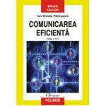 Comunicarea eficienta (Ion-Ovidiu Panisoara)