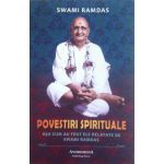 Povestiri spirituale (Swami Ramdas)